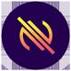 Bảo vệ: Avtorai - Photography WordPress Theme